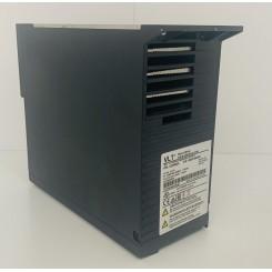 VLT Micro Drive FC-51 3kW Частотный преобразователь