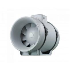 Канальный вентилятор Вентс TT PRO 200