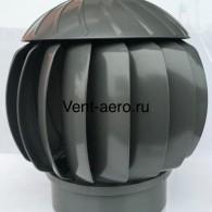 Пластиковые турбодефлекторы