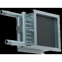Нагреватель водяной WHC 40x40-2 SHUFT