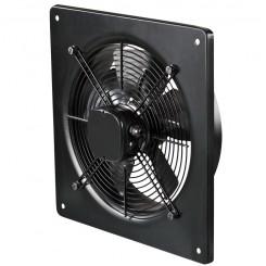 Вентилятор осевой ОВ-4Е 350