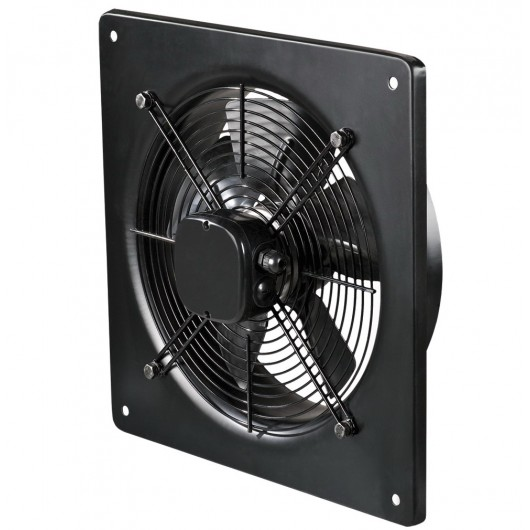 Вентилятор осевой ОВ 2Е 250
