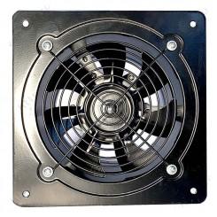 Вентилятор осевой DF 400