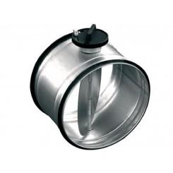 Воздушные клапаны для вентиляции