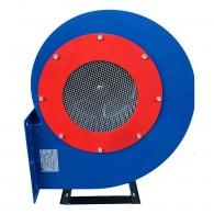 Радиальный вентилятор CDFс жаростойкий