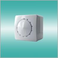 Автоматика и аксессуары  для вентиляторов