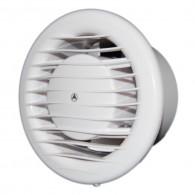 Вентиляторы Dospel