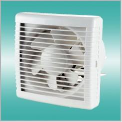 Оконные вентиляторы