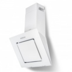 RONA 60 White/white  glass AMARI